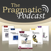 The Pragmatic Podcast