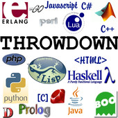 Programming Throwdown Podcast